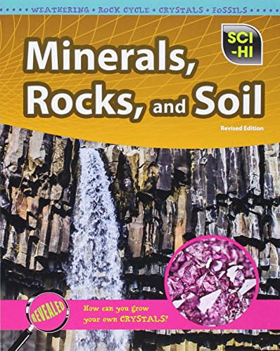 How to buy the best minerals rocks and soil?