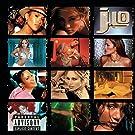 J to tha L-O! The Remixes