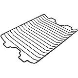 リンナイ ガステーブル専用部品 グリル焼き網<フッ素コート> 071-067-000