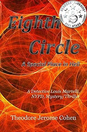 Eighth Circle