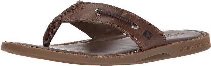 Sandal Thong (Box) Flip Flop