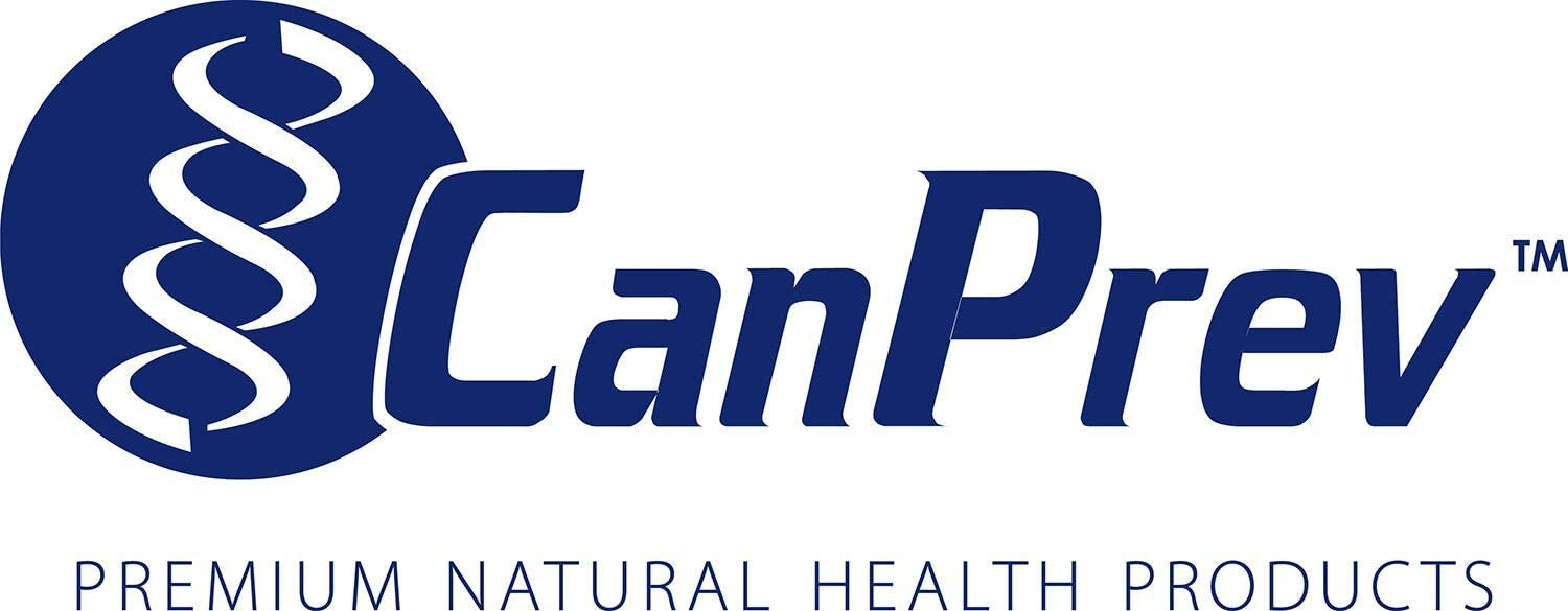 CanPrev Adrenal-Pro Recharge Yourself, 120 vegicaps