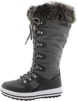 Cougar Women's Vesta Winter Boot