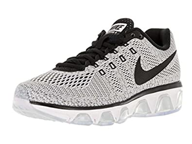 bd77ee868de3 Image Unavailable. Image not available for. Color  Nike Womens Air Max  Tailwind 8 ...