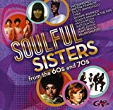 Soulful Sisters From the 60's & 70's