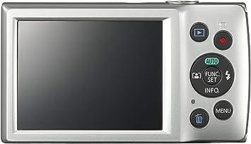Extreme Electronics  product image 6