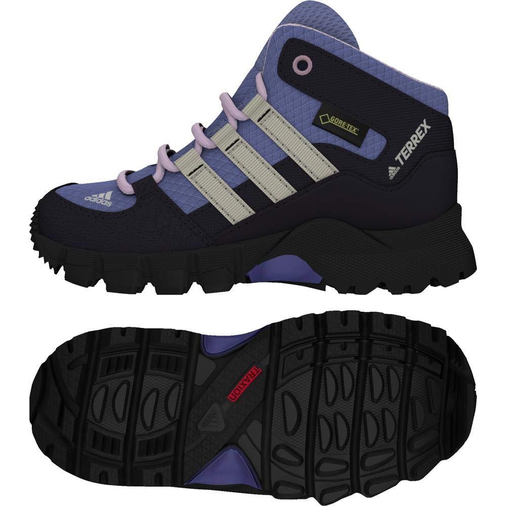best loved a225c 3be6d adidas Terrex Mid GTX I, Baskets Basses Unisexe-Bébé  Amazon.fr  Chaussures  et Sacs