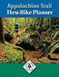 Appalachian Trail Thru-Hike Planner, David Lauterborn, ed., 1889386804