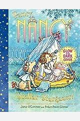 Fancy Nancy: Stellar Stargazer! Kindle Edition