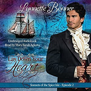 Lay Down Your Heart Audiobook