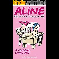 Aline Completinha 6