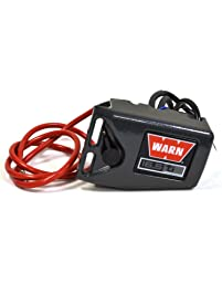 WARN 68774 12-Volt Solenoid Control Pack