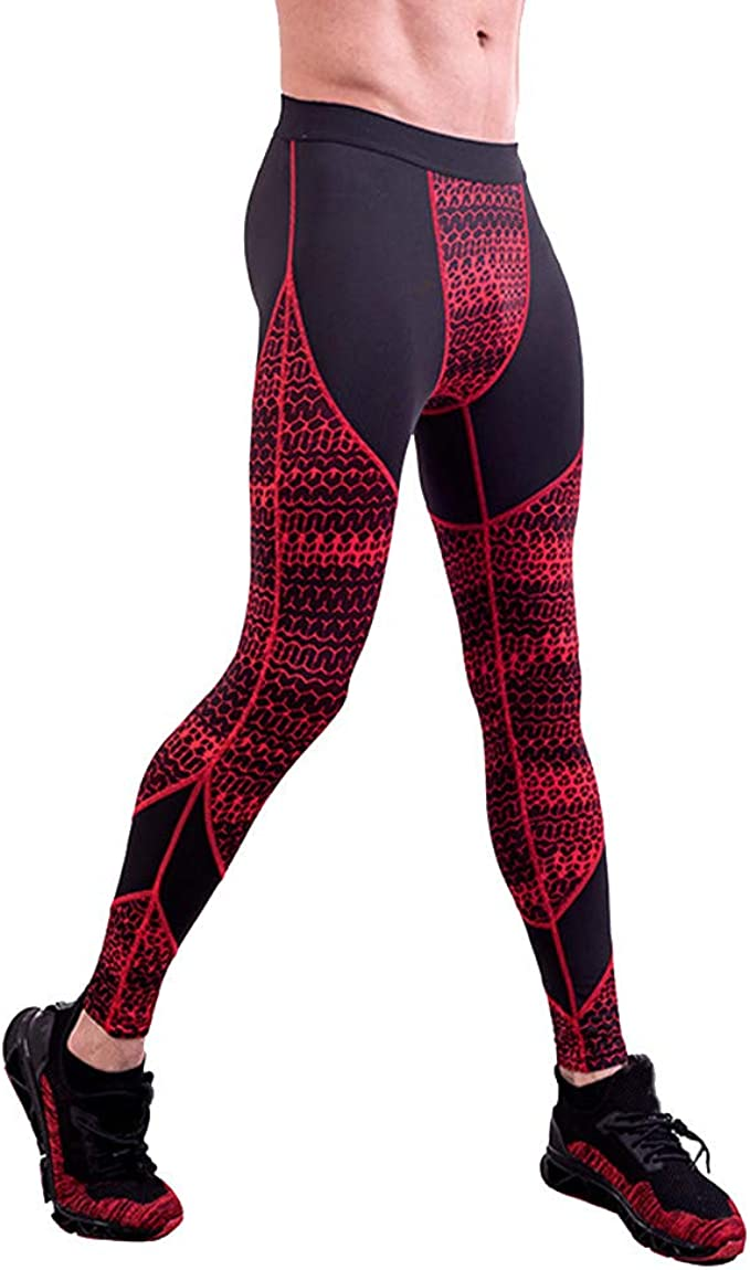 Palarn Sports Pants Casual Cargo Shorts Mens Fashion Casual Printing Patchwork Beach Surfing Swimming Loose Short Pants