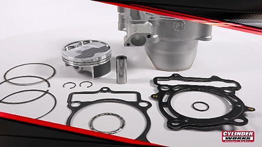 Pro Braking PBF7670-GLD-BLA Front Braided Brake Line Gold Hose /& Stainless Black Banjos