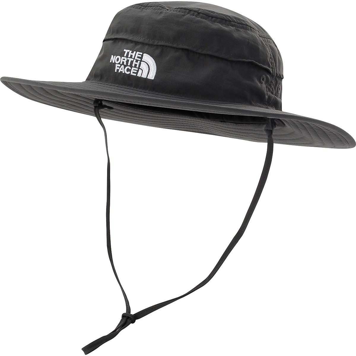 0db1dbe9d Amazon.com: The North Face Horizon Breeze Brimmer Hat: Clothing