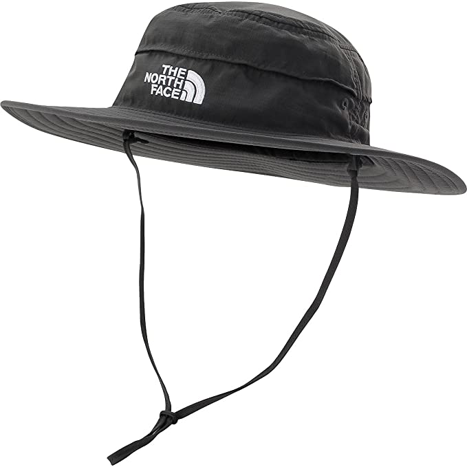 4f4684a7e THE NORTH FACE Horizon Breeze Brimmer Hat: Amazon.ca: Clothing ...