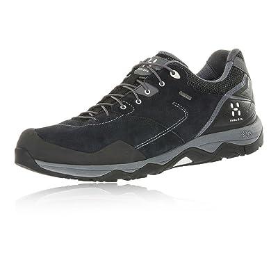 Haglofs Roc Claw Gore-Tex Chaussure de Marche - SS18-42