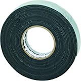 3M 2155 Rubber Splicing Electrical Tape, 1 1/2'' x 22'