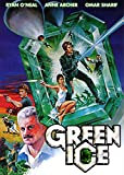 Green Ice [Import]