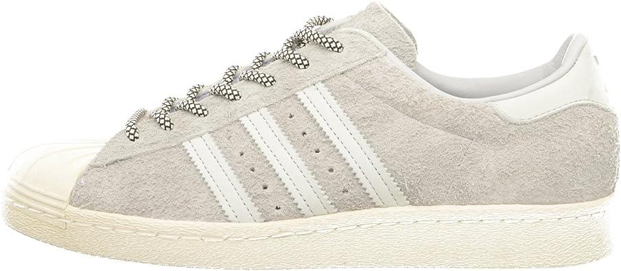 Adidas Superstar Boost Weiß AD Originals Schuhe Herren