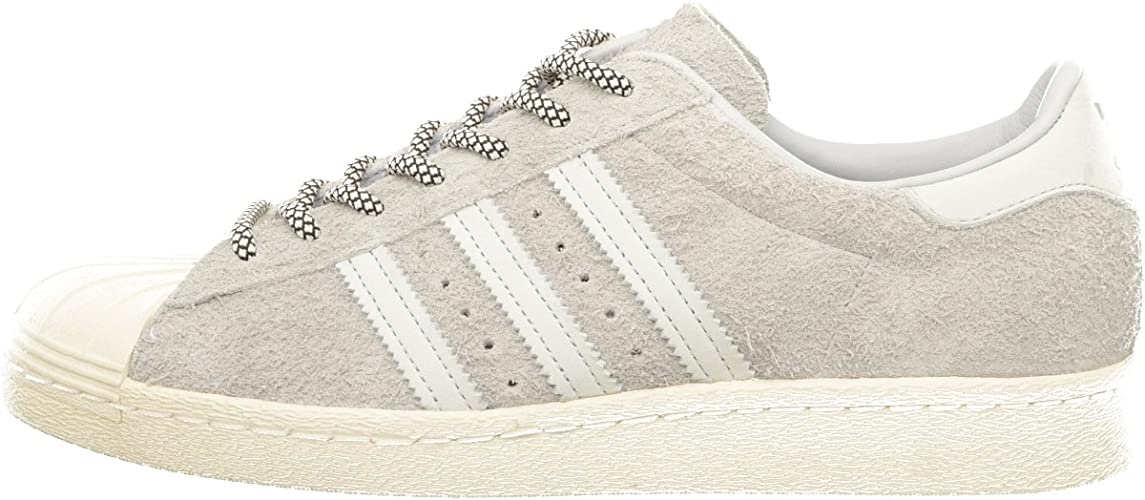 adidas Originals Superstar, Basket Mixte Enfant