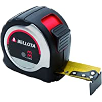 Bellota 50013-8 BL Flexómetro