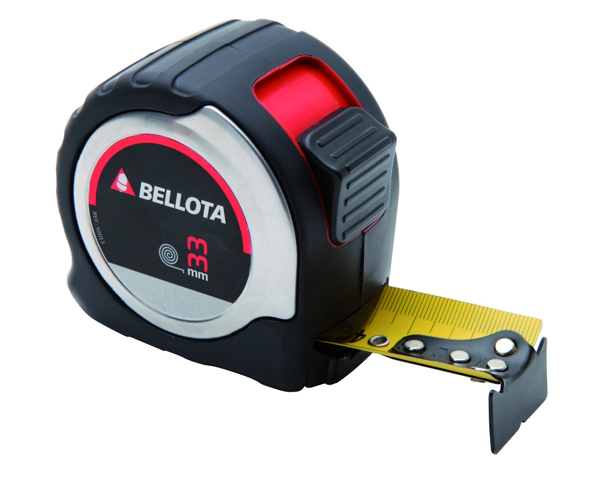 Bellota 50013-8 BL Flex/ómetro