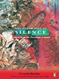 Other Side Of Silence: Voices from the Partition of India