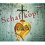 Schafkopf, 6 CDs (TARGET - mitten ins Ohr)
