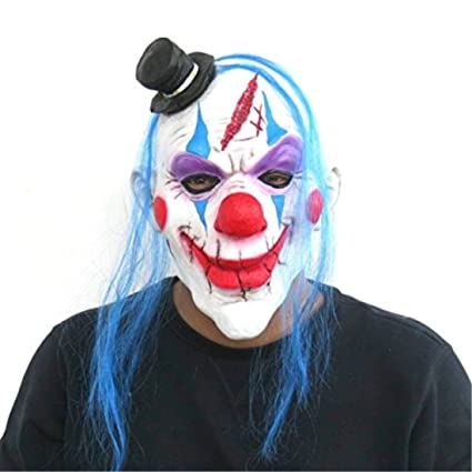 Afbeelding Killer Clown Archidev