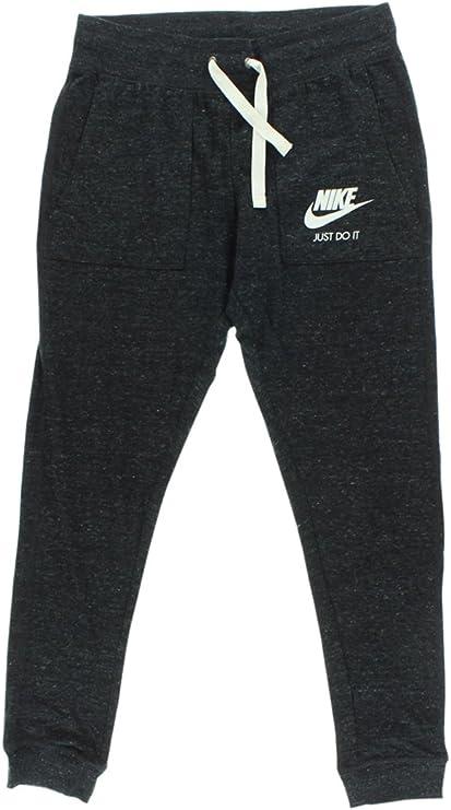 pantalon de survêtement rétro nike