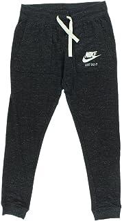 W Nike Pant Damen Essntl Reg NSW FLC Sport TrousersAmazon mn0vwO8N