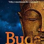 Buda [Buddha: Life and Teaching of Enlightenment]: Vida y enseñanza del iluminado |  Online Studio Productions