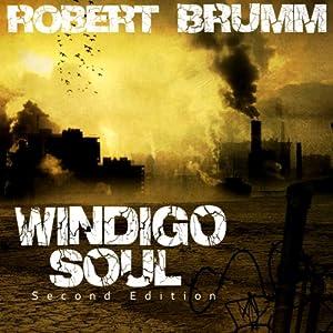 Windigo Soul Hörbuch