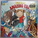 Amazing Tilly, John Speirs, 0307176568