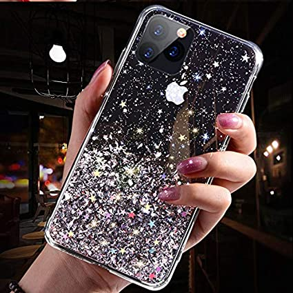 iphone 11 pro gold star