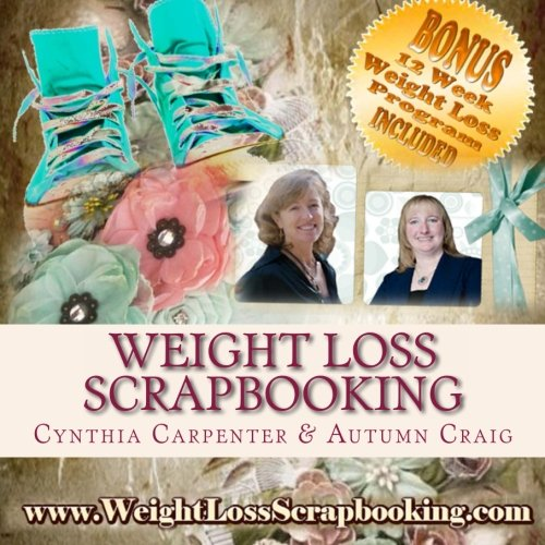 buy weight loss scrapbooking scrapbooking layouts for your weight