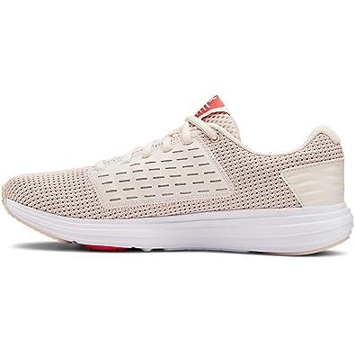 Surge Se Running Shoe