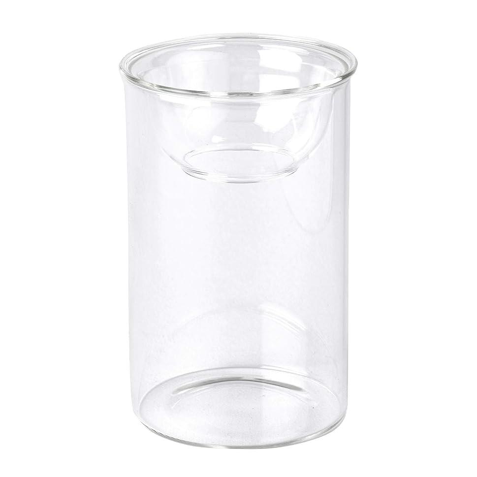 暗唱するスキャンダラス不合格【Yoillione】フラワーベース 花瓶 陶器 白 おしゃれ 北欧 花瓶 シンプル 一輪挿し インテリア 花瓶 ホワイト プレゼント ギフト【北欧】