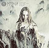 Myrkur: Myrkur [Vinyl LP] (Vinyl)