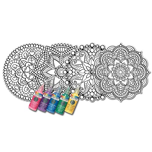 joy-of-coloring-removable-stained-glass-art-clings-with-8-decals-5-paints