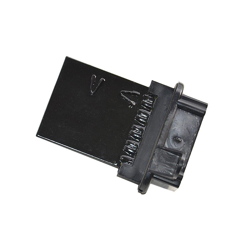 Riscaldatore / Ventilatore Motore Resistenza Auto parts-GLD