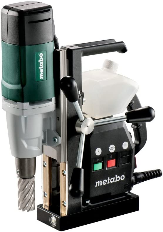 Metabo- 1-1 Limited Special Price 4