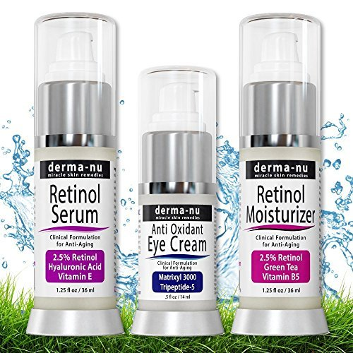 Best Skin Care Regimen For Men - 5