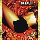Vol. 2-Arabian Nights Club & Chillout Classics