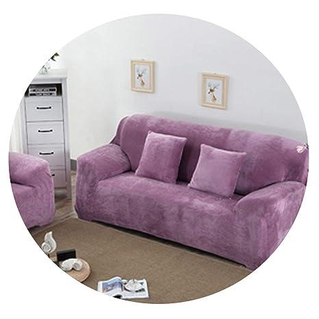 No Buy No Bye Print S-04 - Fundas de sofá elásticas para ...