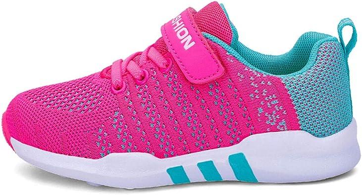 Topcloud Sneakers Kids Indoor Shoes