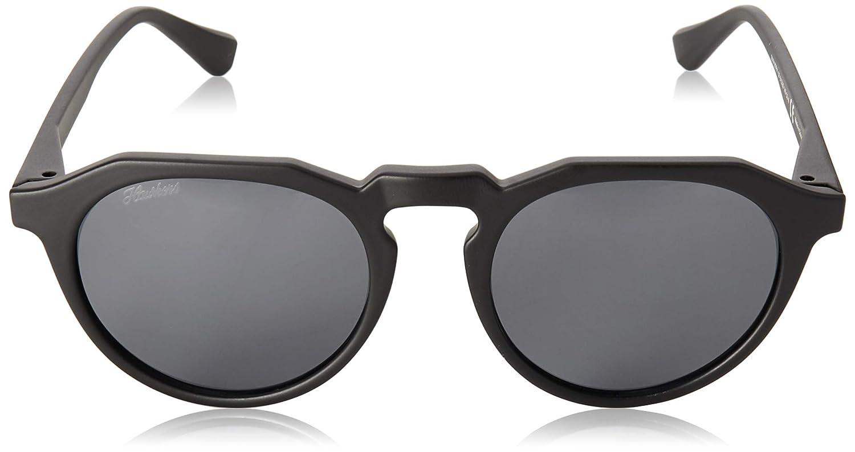 Gafas de sol WARWICK HAWKERS