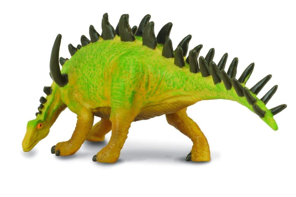 CollectA Lexovisaurus Toy 88223