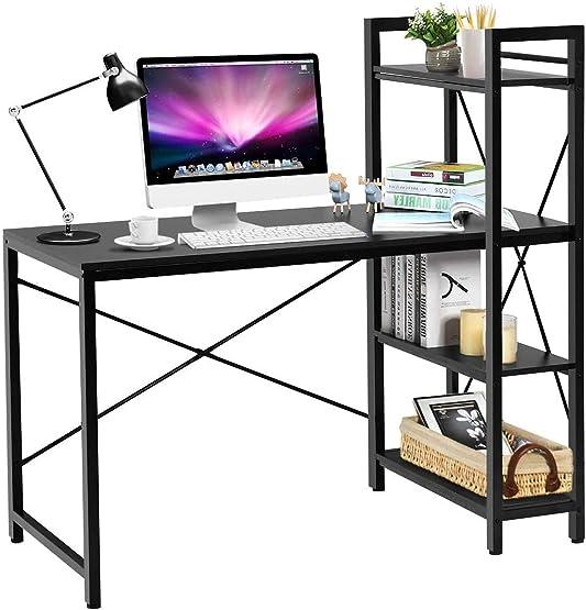 Happygrill Computer Desk